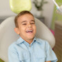 How to Help Your Child Love the Dentist